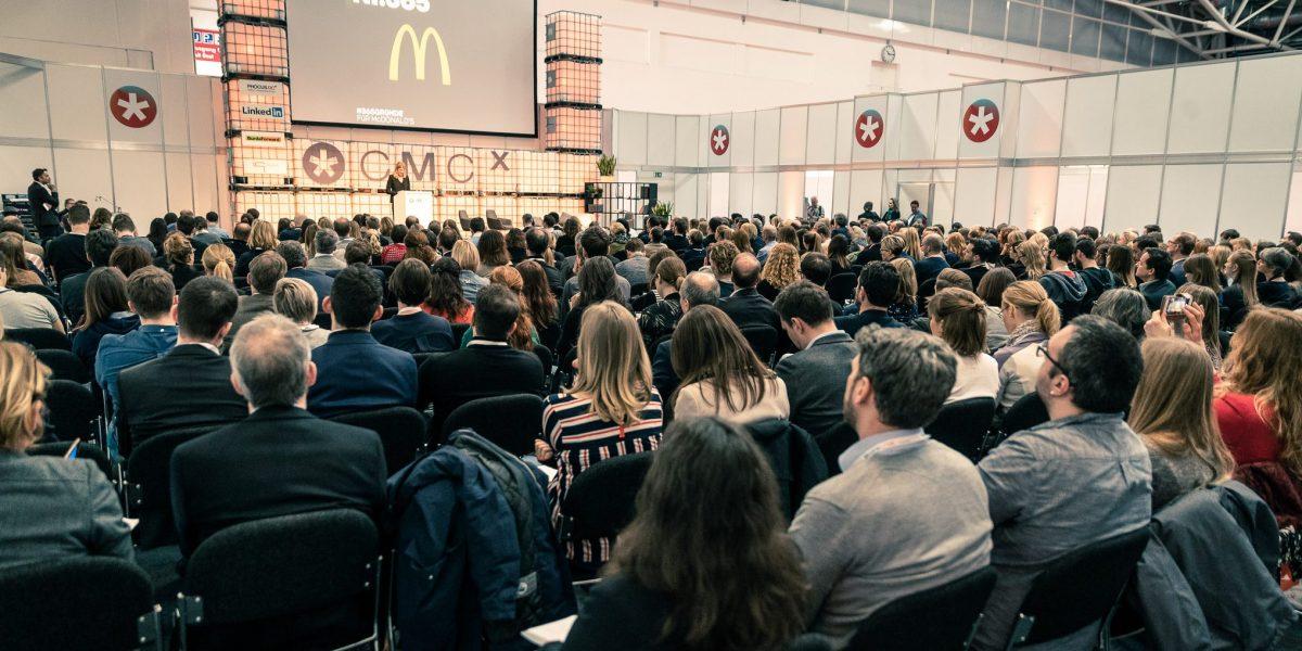 CMCX-Content-Marketing-Plattform-Messe