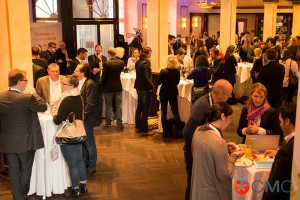 CMCX - Content-Marketing Conference und Exposition