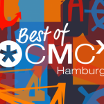 CMCX-Hamburg-Content-Marketing-Event