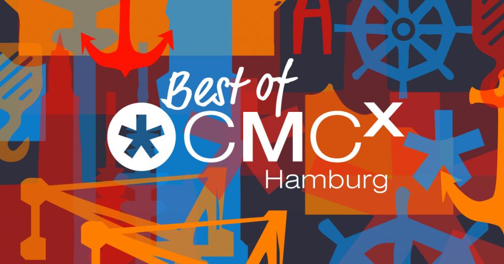CMCX-Hamburg-Content-Marketing-Event