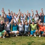Golf-Medien-Turnier-Cup-Digital