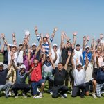OS-Golf-Turnier-Medien-Marketing
