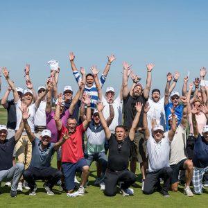 OS-Golf-Turnier-Medien-Marketing