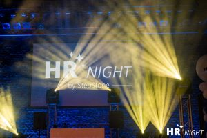 2019 HR-NIGHT-Personaler-Party-NETworking