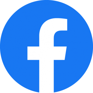 Facebook-kuehn