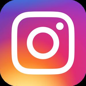 Instagram-rene-kuehn