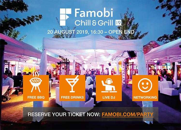 Famobi-Party-Koeln-Gamescom