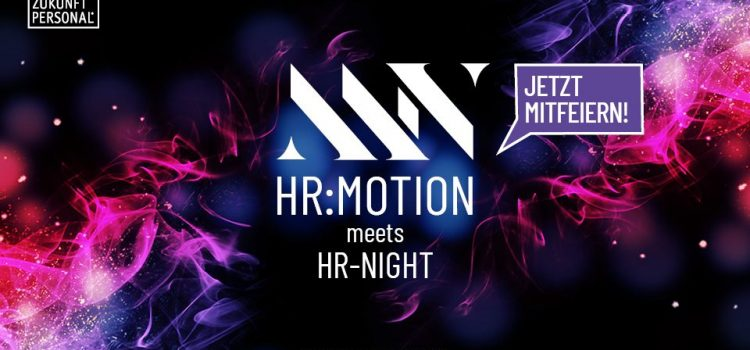 hr-night-hr-motion-party-zukunft-personal