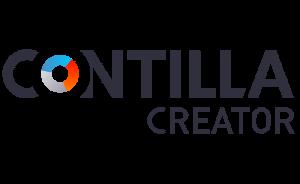 Contilla-Creator-Mafrketing