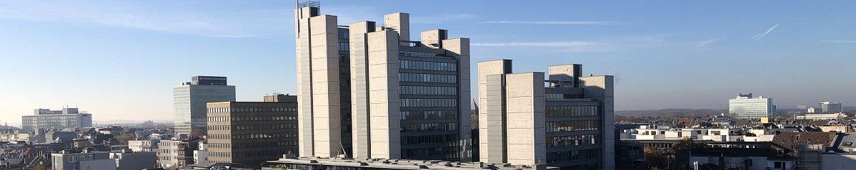 NETgemacht-DIGITAL-Office-View
