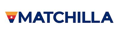 B2B-Matchingplattform und Marktplatz für Software, Tools, Agenturen uvm.