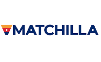 Matchilla-B2B-Marketing-Matchingplattform-Marketing